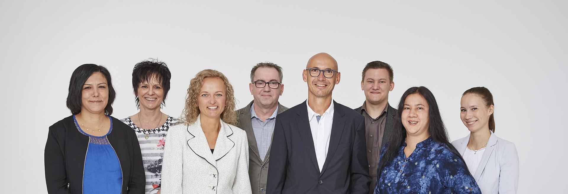 Brenner team