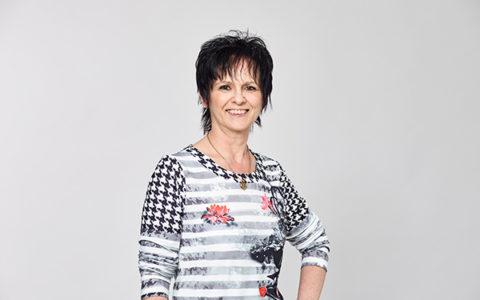 Doris Gräßle