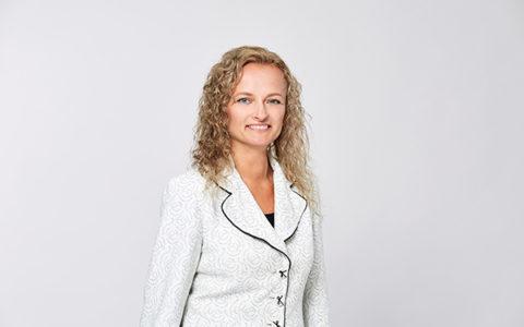 Joanna Mätz