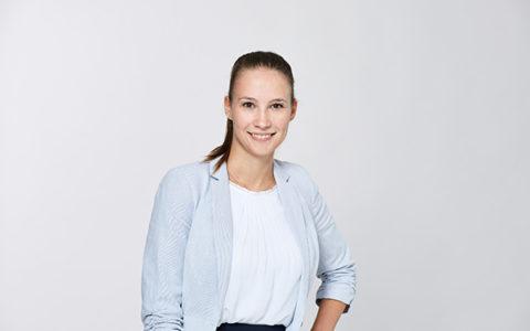 Lisa Schönewolf